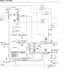 wiring diagram for intertherm ac the wiring diagram intertherm ac wiring diagram intertherm wiring diagrams for wiring diagram