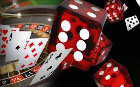 Картинки по запросу казино