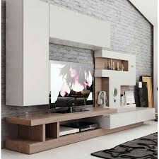 contemporary tv furniture units. Plain Contemporary Contemporary Tv Furniture Units Furniture Tv Armoire Modern Cabinet On Wall  Units Stylish 11 Remodel Best Intended T
