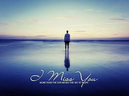 best i miss you wallpaper new hd wallpapers 1024x768