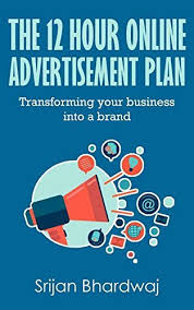 Advertising Plan Pdf The 12 Hour Online Advertising Plan Transforming Your