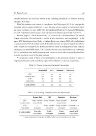 school argumentative essay topics top 100