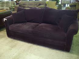 inspiration idea alan white sofa with alan white purple sofa within alan white sofas image