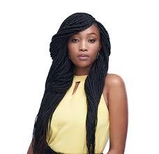 Nice And Easy Hair Colour Chart South Africa Yaki Braid Braid Styles Darling Hair South Africa