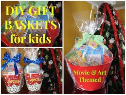 diy gift baskets2