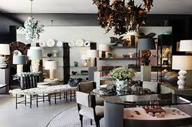home decor stores in nyc for best home design stores home design