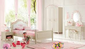 disney princess kid s bedroom set girl children furniture mdkbrs in for kids prepare 1