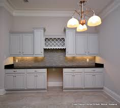 the beverage center wet bar is located in the dining area adjacent to the kitchen it s still being installed hence the missing under counter appliance