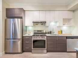 Kitchen Appliance Repairs Appliance Repairs Pasco Kennewick Richland Wa Masters