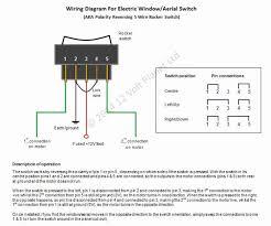 dorman power window switch wiring diagram wiring diagrams power window switch diagram wiring diagram for you dorman power window switch wiring diagram
