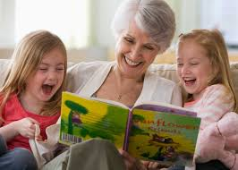 funny early readers sure to hook kids who are learning to read