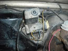 wiring diagram nova wiper motor the wiring diagram 66 chevelle wiper motor wiring diagram nilza wiring diagram