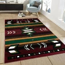allstar rugs rugs burdy area rug rug size allstar area rugs