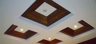 Small Picture Ceiling manufacturers in Sri Lanka Ceiling designers and