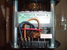 ge dryer motor wiring diagram ge image wiring diagram ge dryer motor wiring diagram wiring diagram and hernes on ge dryer motor wiring diagram