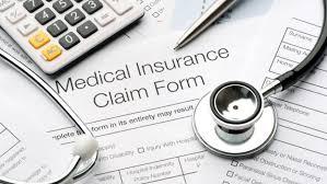 cal insurance cal supplements in phoenix az