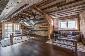 office study designs. 17 Inspiring Rustic Home Office \u0026 Study Designs That Will Inspire You R