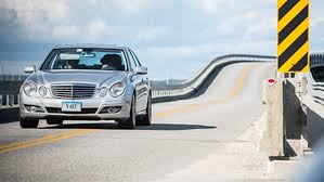 car driving on highway. Contemporary Driving Silver Car Driving On The Highway For Car Driving On Highway