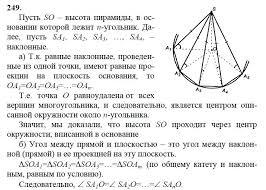 Стоимость написания кандидатской диссертации в Пушкино Как  Помощь в написании курсовой в Ярославле