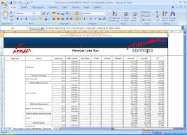 Excel Word Two Picture Not Displayed Word Excel In Reporting Reporting