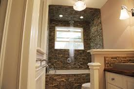 bathroom lighting rules. The Rules Thou Need To Understand Before Installing Bathroom Recessed Lighting P