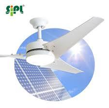 Solar Gazebo Fan Light 5 Speeds Remote Control 60 Inches Solar Energy Dc Electric Fan Outdoor Indoor Gazebo Homestead Ceiling Fan With Led Light Buy Solar Electric