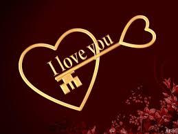 cute i love u wallpaper wallpaper lovewallpaperhd