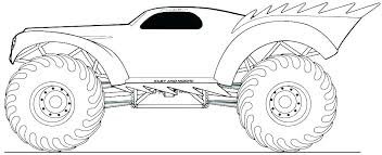 Coloring Free Truck Coloring Pages Old Semi Construction Free