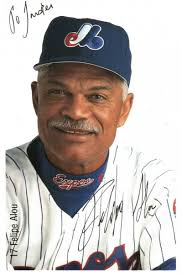 Felipe Alou - Home | Facebook