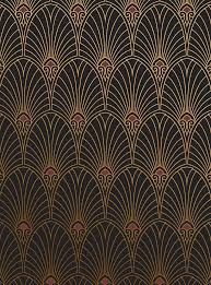 1476x2000 18 art deco wallpaper ideas decorating with 1920s art deco wall coverings on art deco wallpaper ideas with art deco wallpapers 54 background pictures