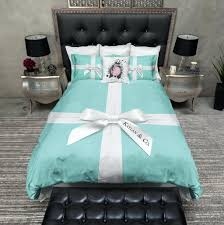 monogrammed bedding sets monogram for personalized toddler monogrammed bedding sets personalized set customized