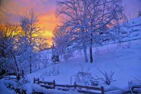 Image result for snow images