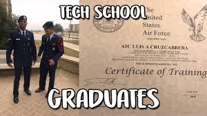 Air Force Security Forces Tech School I Finally Graduated Security Forces Tech School How It Feels Youtube