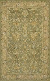 traditional area rugs 8x10 solid sage colored area rug solid sage green area rug style sage