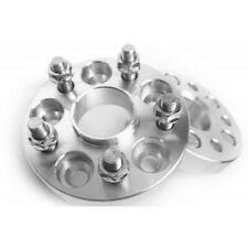 Spacer Adaptor Wheel Spacers for sale | eBay