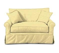 single sleeper sofa stylish single sleeper sofa with awesome single sleeper sofa sleeper sofas the sofa