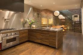 Best wood flooring for kitchen White Creative Mom The Best Laminate Flooring Ideas For Your Kitchen great