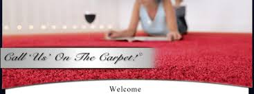 freedom carpet cleaning provides area rug oriental rug braided rug cleaning and more for