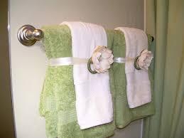 guest bathroom towels: guest bathroom towels guest bath towels for the home pinterest bathroom best