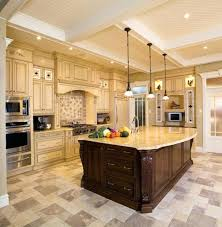 craftsman style kitchen lighting. Craftsman Style Pendant Kitchen Light Large Size Of Lights Crucial Crystal . Lighting S
