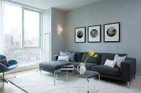 gray sofa living room. living room decorating ideas gray couch sofa