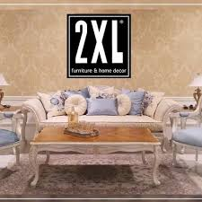 2xl furniture home decor 2xlfurniture instagram photos and