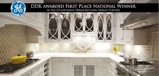 Dutch Kitchen Design Mesmerizing Wilmette Kitchen Remodeling Glenview Kitchen Contractor Wilmette