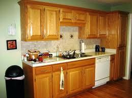 small kitchen cabinet ideas kitchen kitchen cabinet ideas luxury kitchen cabinets ideas for small kitchen kitchen