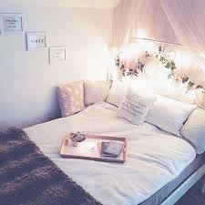 Small Picture Best 25 Teen room decor ideas on Pinterest Diy bedroom