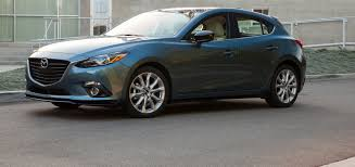 most reliable used cars for 2021 autobala