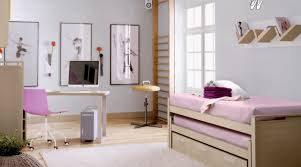 cheap teen furniture. Themed Teen Rooms As Cheap Bedroom Furniture Dance Accessories