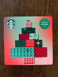 Chinese new year or spring festival 2021 falls on friday, february 12, 2021. 500 Starbucks Cards Ideas In 2021 Starbucks Cards Starbucks Card