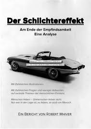 Schlichtereffekt by Maximilian Fritz Schwarz issuu