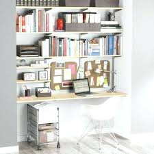 space saving desks space. Space Saving Desk Awesome Savers Design 2 Best Ideas On Desks E